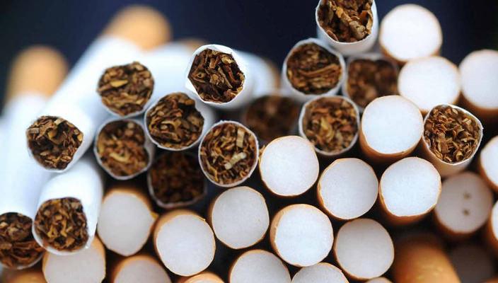 В Канаде удовлетворен иск на табачные компании на $12,4 млрд