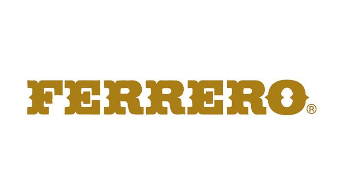 Ferrero SpA поглощает компанию Thorntons за 177,6 млн долл.