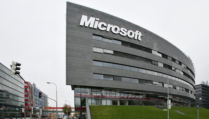Новое сокращение Microsoft: уволят еще 8 000 сотрудников