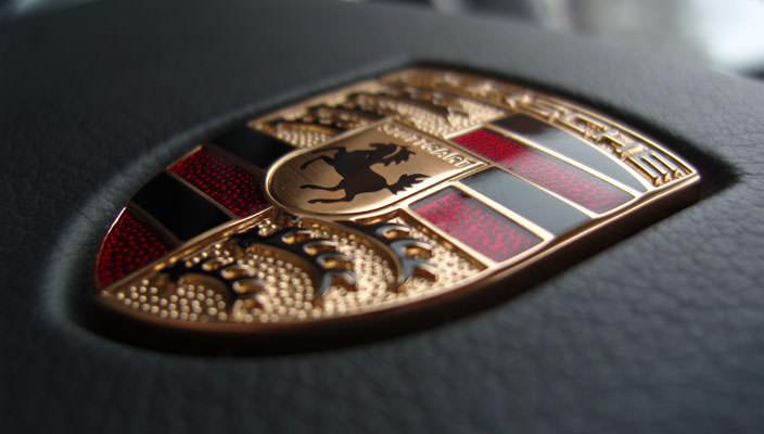 Готовят к выпуску электромобиль Porsche. Каким он будет?