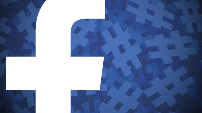 Суточная посещаемость Facebook перевалила за миллиард