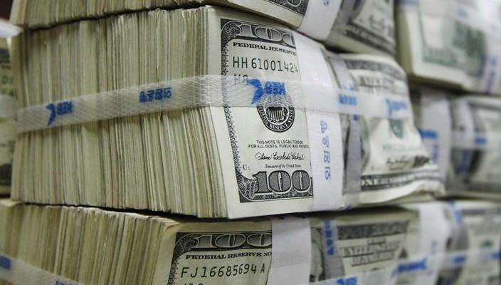Норвегия выделит 24 млн долл. на реформы в Украине