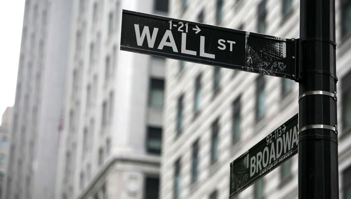 Соцсеть для финансистов привлекла 100 млн долл. инвестиций
