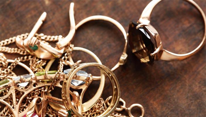 KAZKA: интернет-магазин ювелирных изделий из серебра и золота
