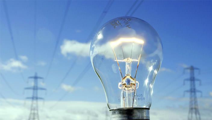 З 1 березня в Україні світло подорожчає на 25%