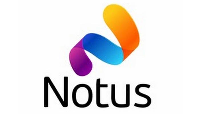 Интернет-магазин Notus.com.ua