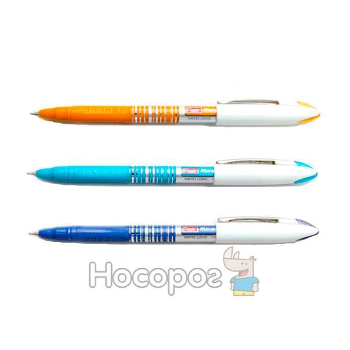 Шариковые ручки для школьника