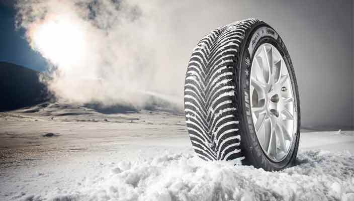Резина Michelin 215 60 R16 в интернет-магазине Rezina.ua