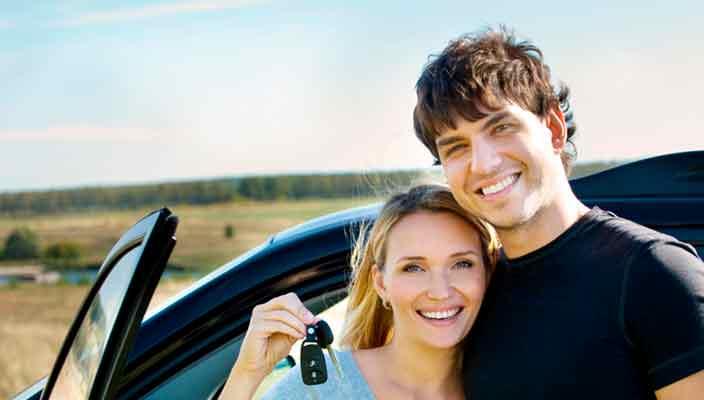 Когда не нужно брать кредит на автомобиль? ТОП-5 причин
