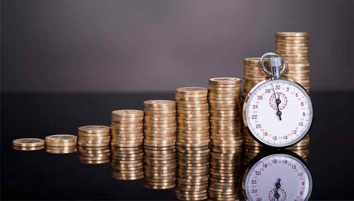 Как накопить деньги? ТОП-5 советов