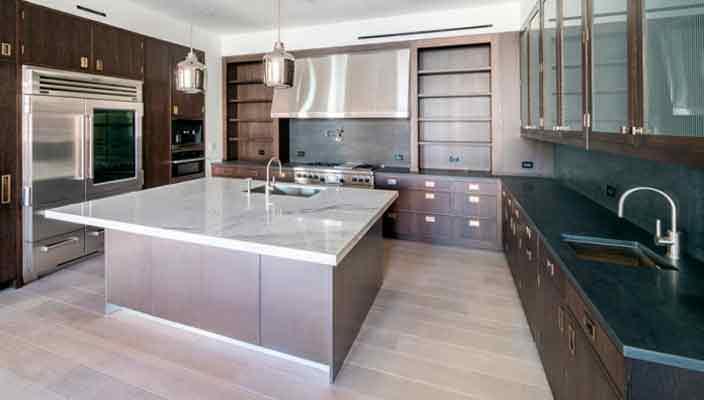 Дженнифер Лоуренс сдает квартиру в стиле лофт   фото и цена