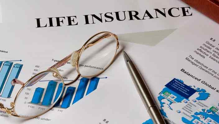 Про накопительное страхование жизни и преимущества