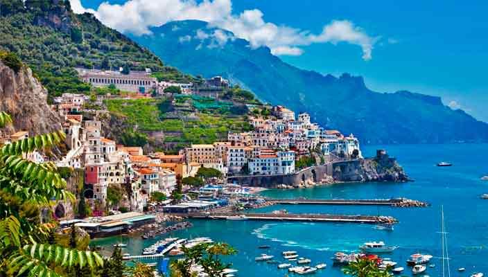 AplTravel: туры в Грецию. Все отели, поиск онлайн