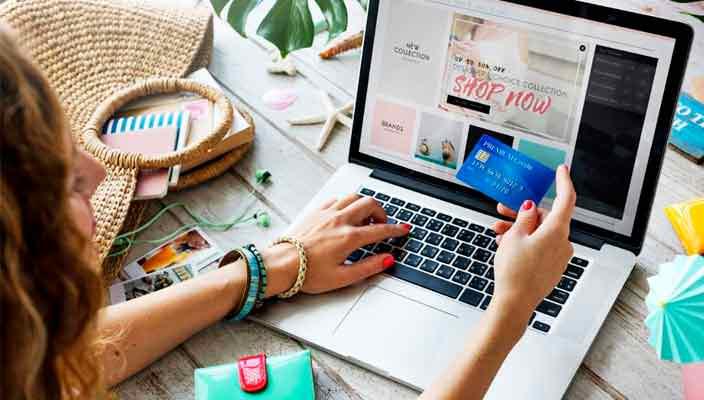LetyShops: простой способ вернуть часть денег за онлайн-покупки