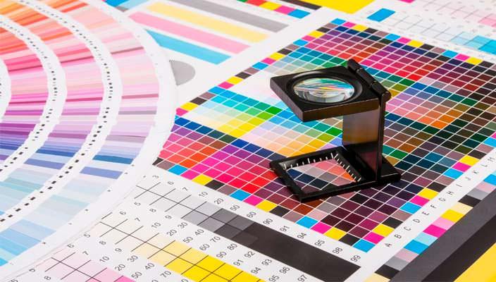 Онлайн-типография Фотоми - воплощение ваших идей