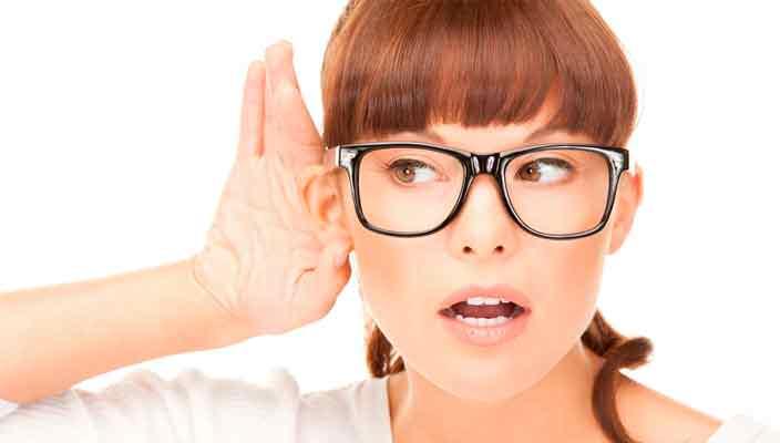 К потере слуха может привести и ожирение