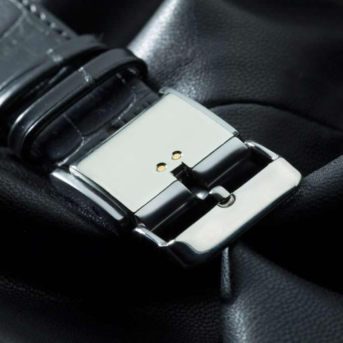 Умная пряжка для классических часов Smart Buckle