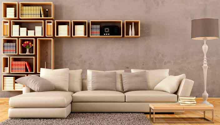 Какие бывают диваны в гостиную. Как выбрать и где купить