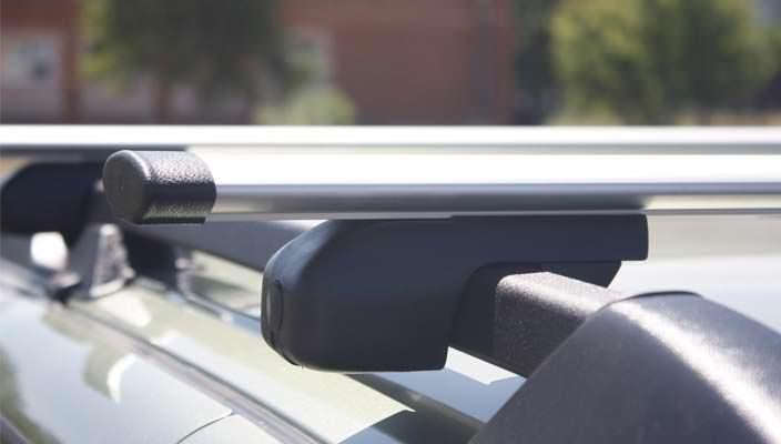 Автобагажник: какой выбрать