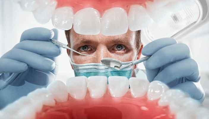 Протезирование зубов: роскошь или необходимость?