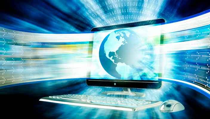 Lanet: безлимитный Интернет в Киеве. Скорость до 1 Гбит/с