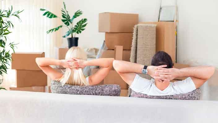 Перевозка квартиры – последовательная подготовка на сайте trans-moving.com.ua