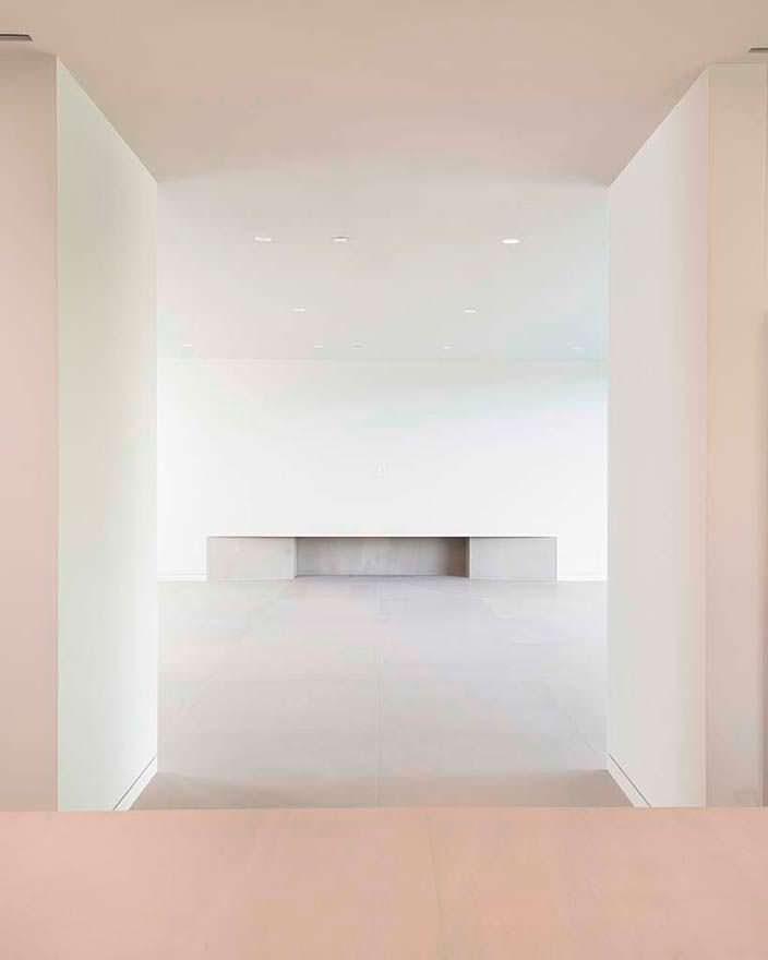 Светлые тона в дизайне интерьера