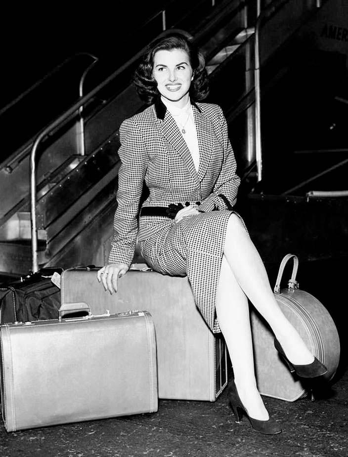 Кристиан Мартель Мисс Вселенная 1953 года