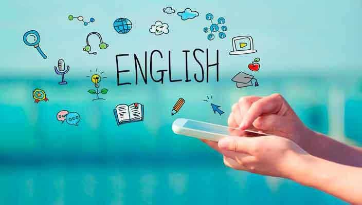 Как выучить английский по Скайпу