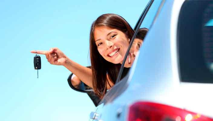 Быстрый выкуп авто - скупка автомобилей за несколько часов