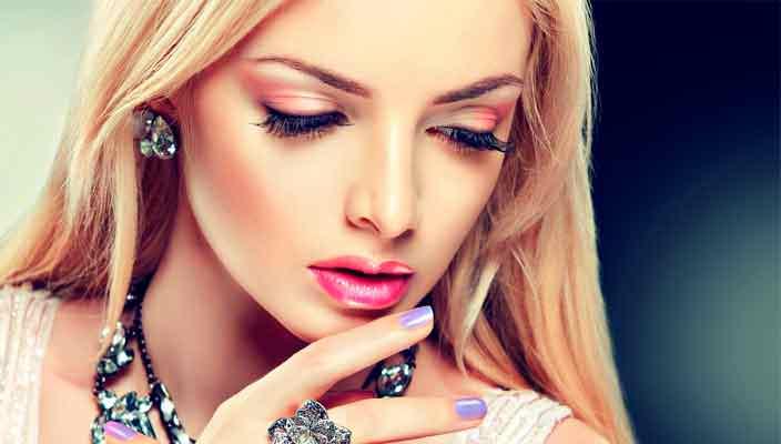 BeautyShop: проверенная косметика от профессионалов