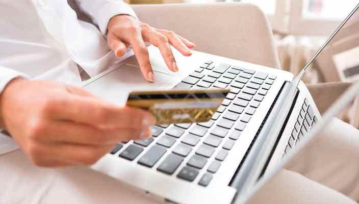 Онлайн-кредиты: преимущества и недостатки