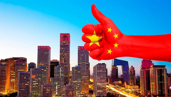 4YouGlobal - начните бизнес с Китаем с надежным партнером