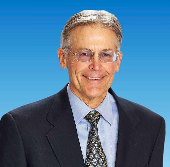 Джим Уолтон - младший сын основателя Walmart