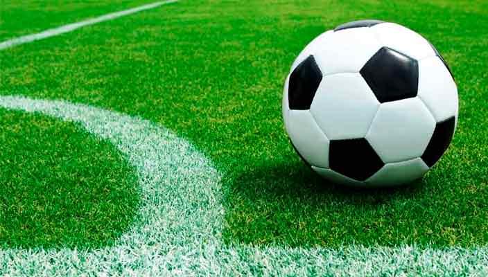 Как современные технологии меняют футбол