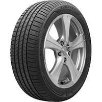 Летние шины Bridgestone Turanza T005