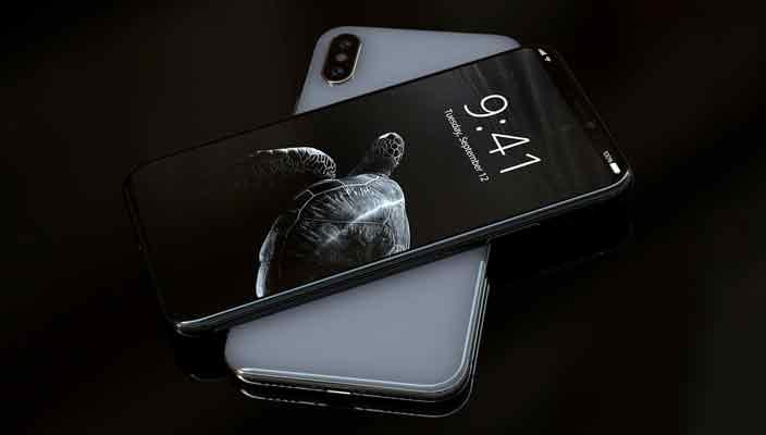 Как избежать ремонта iPhone