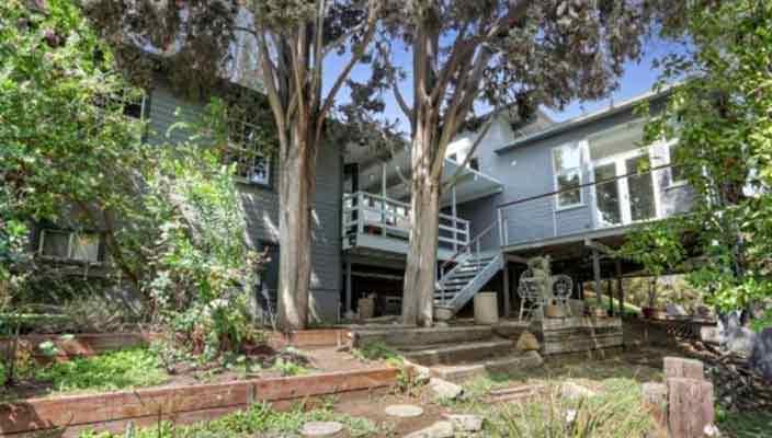Эмили Ратаковски купила дом в Лос-Анджелесе   фото, цена