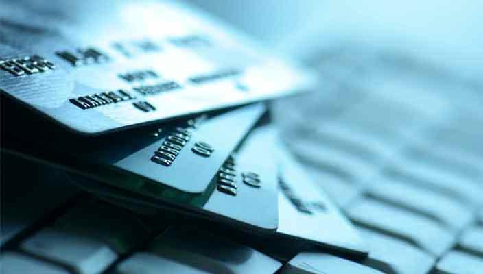 Как быстро и без справок получить кредит на карту