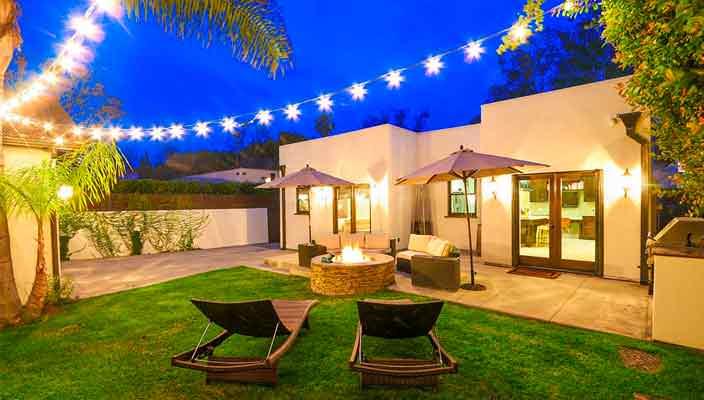 Актер Дермот Малруни купил дом в Лос-Анджелесе | фото, цена