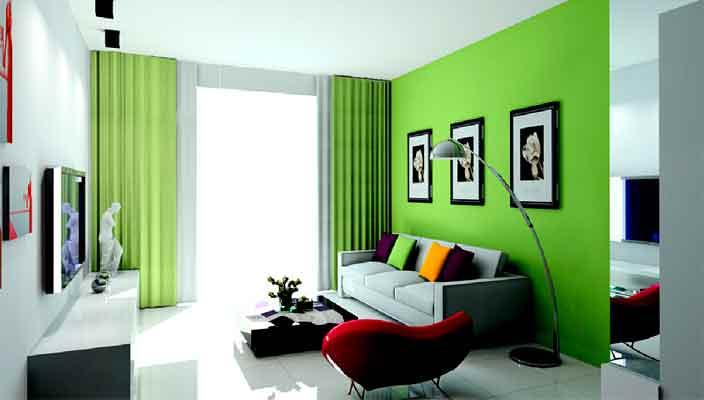 Esstel Design Studio - пошив штор любой сложности
