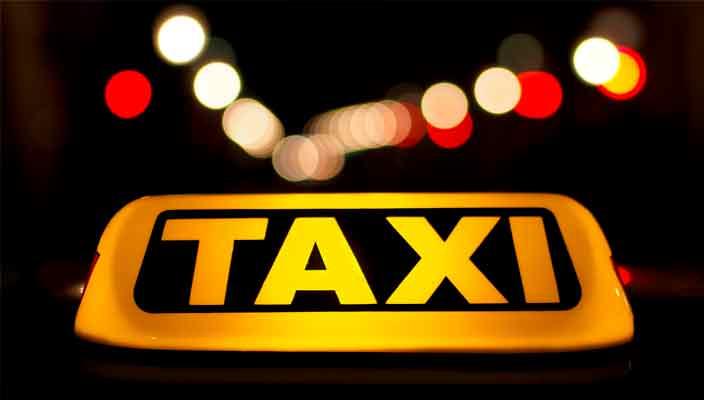 Где найти дешевое такси в Киеве с онлайн-заказом