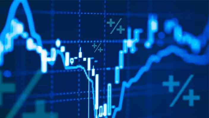 Индикаторы Форекс - важный инструмент торговли