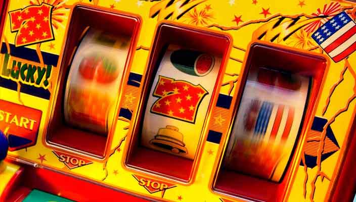 Качественный обзорный ресурс, который поможет определиться с выбором слота или казино