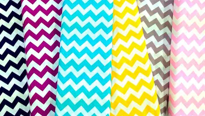 Качественные ткани для любых целей от магазина eTkani.com