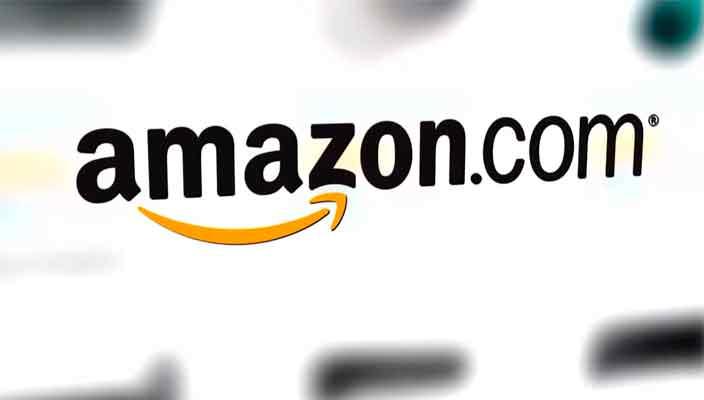 Amazon потерял $250 млрд рыночной стоимости за 8 недель