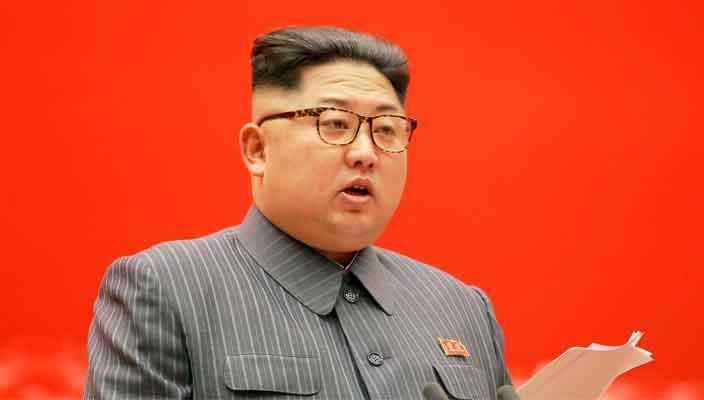 Ким Чен Ын потратил $3,88 млрд на роскошь за время правления