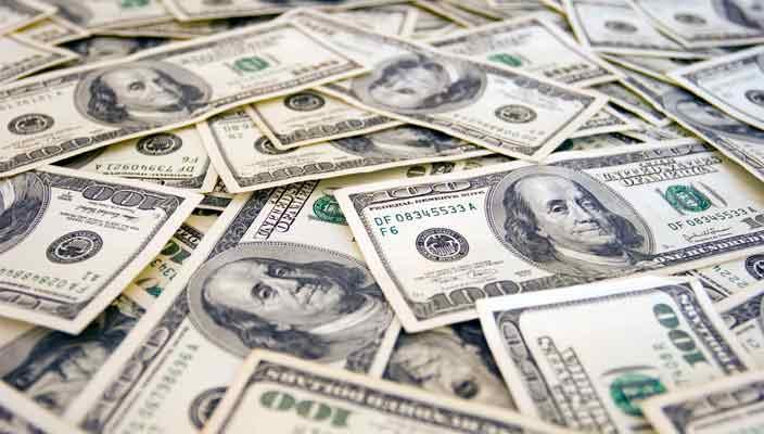 Крупнейший джекпот в мире сделает победителя миллиардером