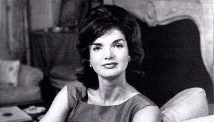 Самые красивые жены президентов. ТОП-10 с фото