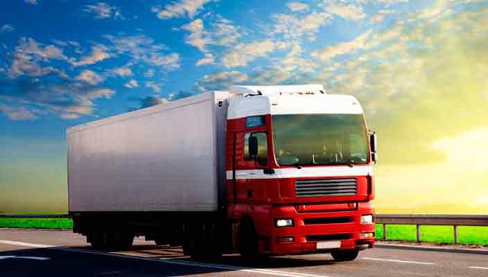 Чому потрібно оформляти страхування вантажів при перевезенні?